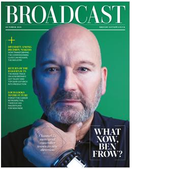 Broadcast magazine_left